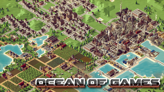 Rise-of-Industry-Free-Download-1-OceanofGames.com_.jpg