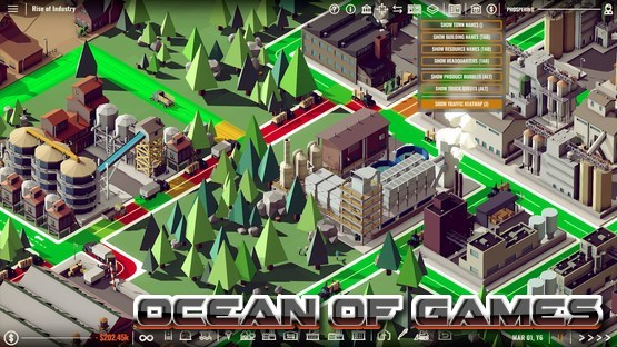 Rise-of-Industry-Free-Download-3-OceanofGames.com_.jpg