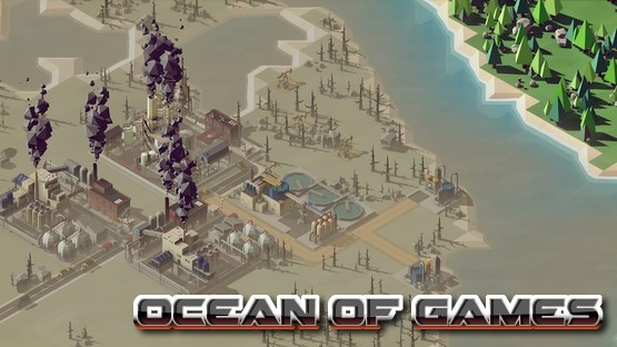 Rise-of-Industry-Free-Download-4-OceanofGames.com_.jpg