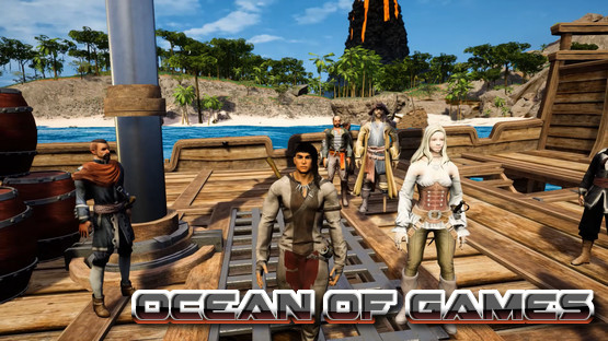 Sail-and-Sacrifice-Free-Download-1-OceanofGames.com_.jpg