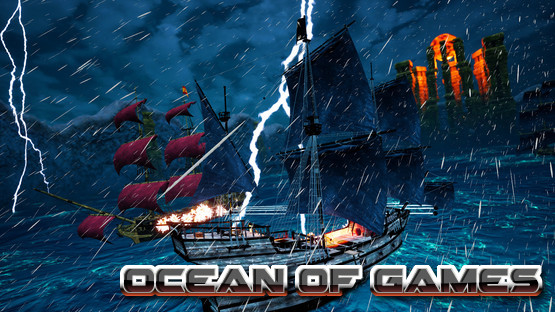 Sail-and-Sacrifice-Free-Download-2-OceanofGames.com_.jpg