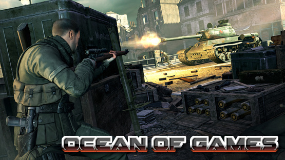 Sniper-Elite-V2-Remastered-Free-Download-3-OceanofGames.com_.jpg