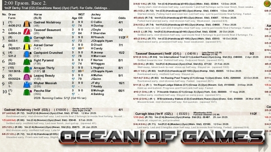 Starters-Orders-7-Free-Download-4-OceanofGames.com_.jpg