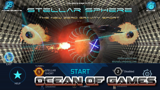Stellar-Sphere-Stellar-Ring-Free-Download-1-OceanofGames.com_.jpg