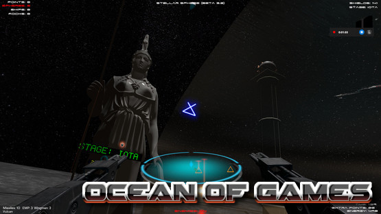 Stellar-Sphere-Stellar-Ring-Free-Download-2-OceanofGames.com_.jpg