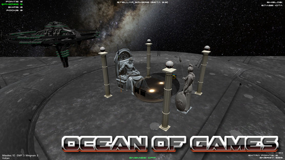 Stellar-Sphere-Stellar-Ring-Free-Download-3-OceanofGames.com_.jpg