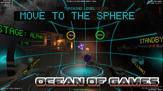 Stellar-Sphere-Stellar-Ring-Free-Download-4-OceanofGames.com_.jpg