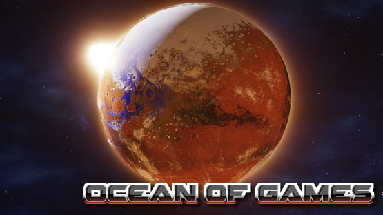 Surviving-Mars-Green-Planet-Free-Download-1-OceanofGames.com_.jpg