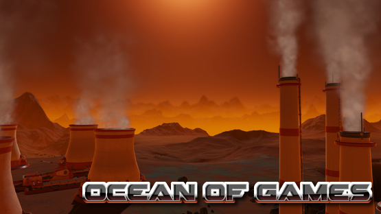 Surviving-Mars-Green-Planet-Free-Download-2-OceanofGames.com_.jpg