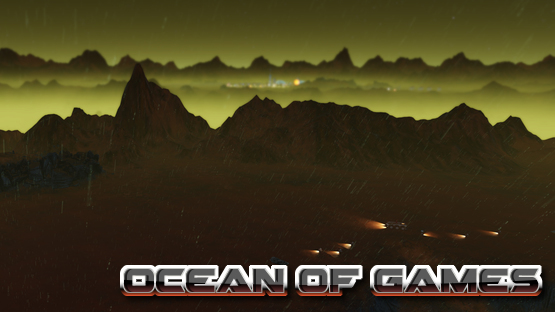 Surviving-Mars-Green-Planet-Free-Download-3-OceanofGames.com_.jpg