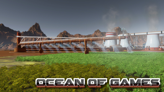 Surviving-Mars-Green-Planet-Free-Download-4-OceanofGames.com_.jpg