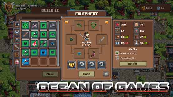 Swag-and-Sorcery-Free-Download-3-OceanofGames.com_.jpg