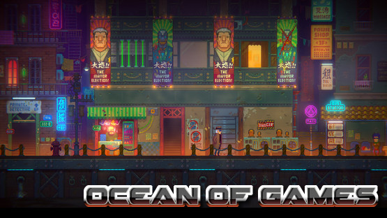 Tales-of-the-Neon-Sea-Free-Download-2-OceanofGames.com_.jpg