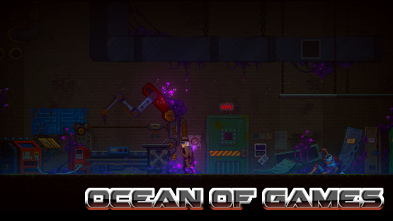 Tales-of-the-Neon-Sea-Free-Download-4-OceanofGames.com_.jpg