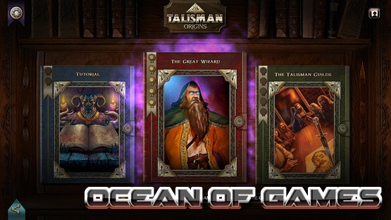 Talisman-Origins-Free-Download-1-OceanofGames.com_.jpg