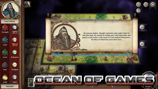 Talisman-Origins-Free-Download-2-OceanofGames.com_.jpg