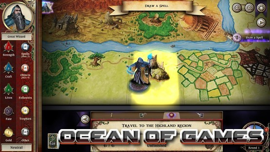 Talisman-Origins-Free-Download-3-OceanofGames.com_.jpg