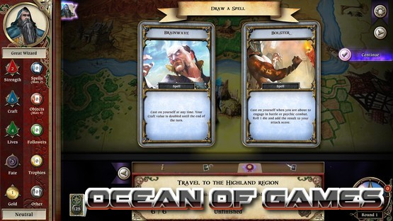 Talisman-Origins-Free-Download-4-OceanofGames.com_.jpg