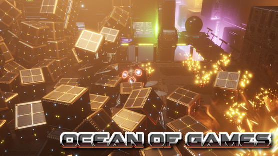 Technosphere-Reload-Free-Download-1-OceanofGames.com_.jpg