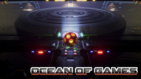 Technosphere-Reload-Free-Download-2-OceanofGames.com_.jpg