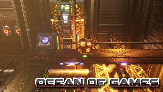 Technosphere-Reload-Free-Download-3-OceanofGames.com_.jpg