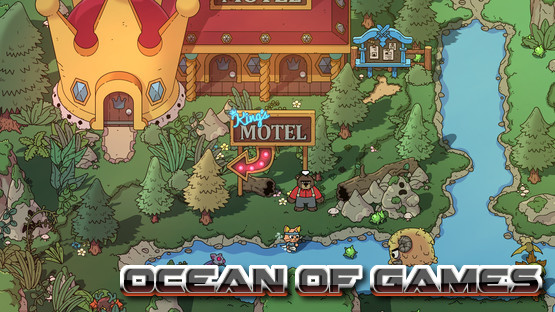 The-Swords-of-Ditto-Mormos-Curse-Free-Download-2-OceanofGames.com_.jpg