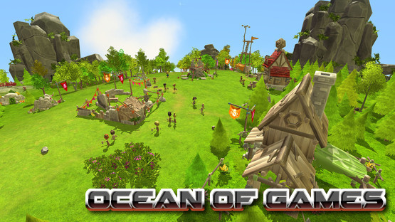 The-Universim-Burning-Skies-Free-Download-1-OceanofGames.com_.jpg