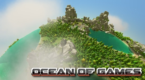 The-Universim-Burning-Skies-Free-Download-2-OceanofGames.com_.jpg