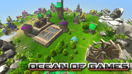 The-Universim-Burning-Skies-Free-Download-3-OceanofGames.com_.jpg