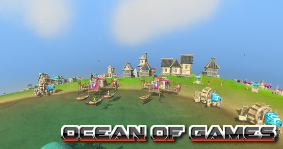 The-Universim-Burning-Skies-Free-Download-4-OceanofGames.com_.jpg