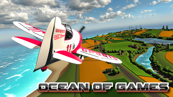 Ultrawings-Flat-Free-Download-1-OceanofGames.com_.jpg