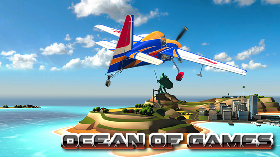 Ultrawings-Flat-Free-Download-2-OceanofGames.com_.jpg