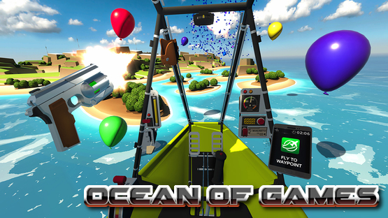 Ultrawings-Flat-Free-Download-3-OceanofGames.com_.jpg