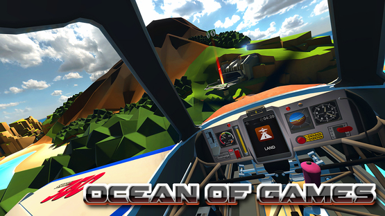 Ultrawings-Flat-Free-Download-4-OceanofGames.com_.jpg