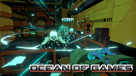 Void-Bastards-Free-Download-1-OceanofGames.com_.jpg