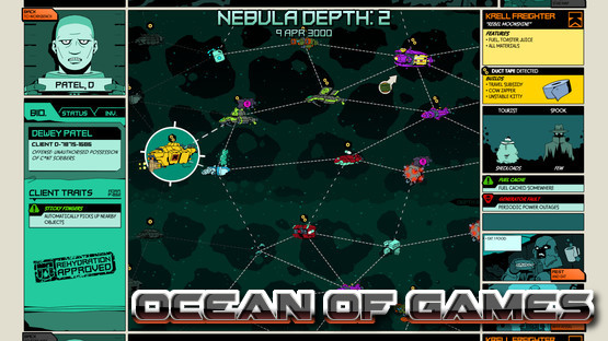 Void-Bastards-Free-Download-2-OceanofGames.com_.jpg