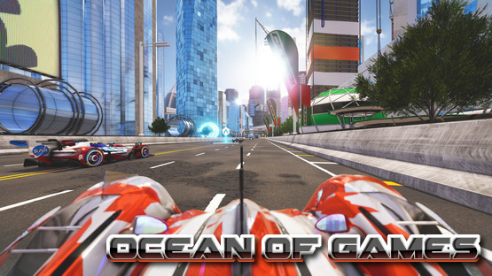 Xenon-Racer-Grand-Alps-Free-Download-2-OceanofGames.com_.jpg