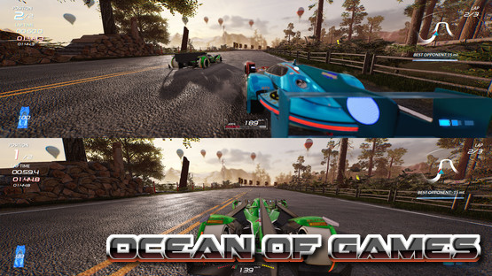 Xenon-Racer-Grand-Alps-Free-Download-3-OceanofGames.com_.jpg