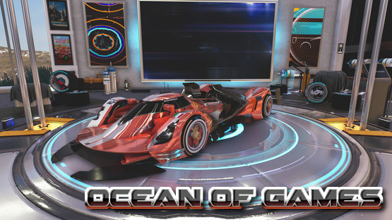 Xenon-Racer-Grand-Alps-Free-Download-4-OceanofGames.com_.jpg