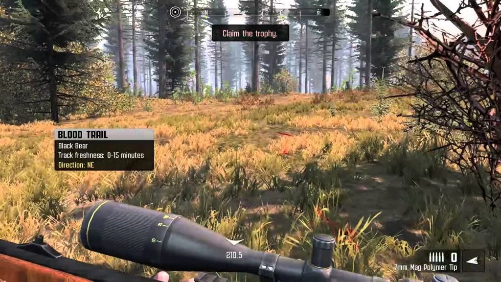 Cabelas Big Game Hunter Pro Hunts Free Download