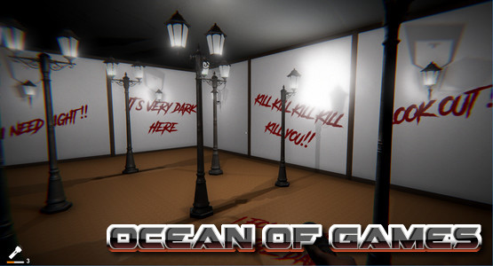 12-HOURS-Free-Download-1-OceanofGames.com_.jpg