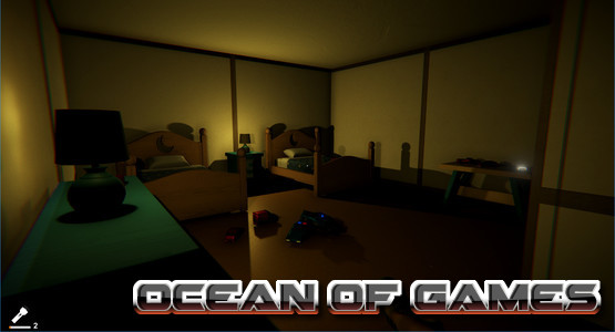 12-HOURS-Free-Download-2-OceanofGames.com_.jpg