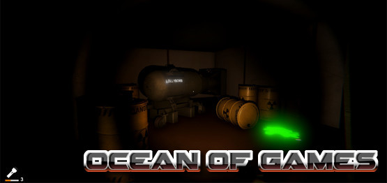12-HOURS-Free-Download-3-OceanofGames.com_.jpg