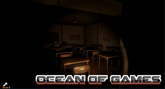 12-HOURS-Free-Download-4-OceanofGames.com_.jpg