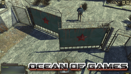 ATOM-RPG-Dead-City-Free-Download-1-OceanofGames.com_.jpg