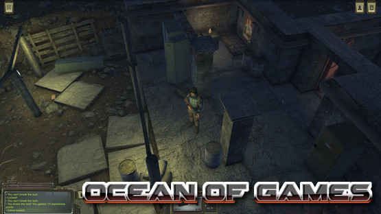 ATOM-RPG-Dead-City-Free-Download-3-OceanofGames.com_.jpg
