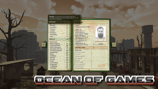 ATOM-RPG-Dead-City-Free-Download-4-OceanofGames.com_.jpg