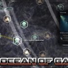 Barotrauma Free Download