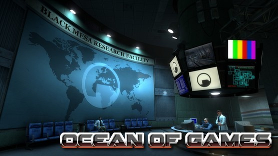 Black-Mesa-Xen-Tech-Free-Download-1-OceanofGames.com_.jpg