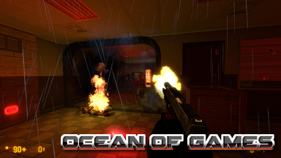 Black-Mesa-Xen-Tech-Free-Download-2-OceanofGames.com_.jpg